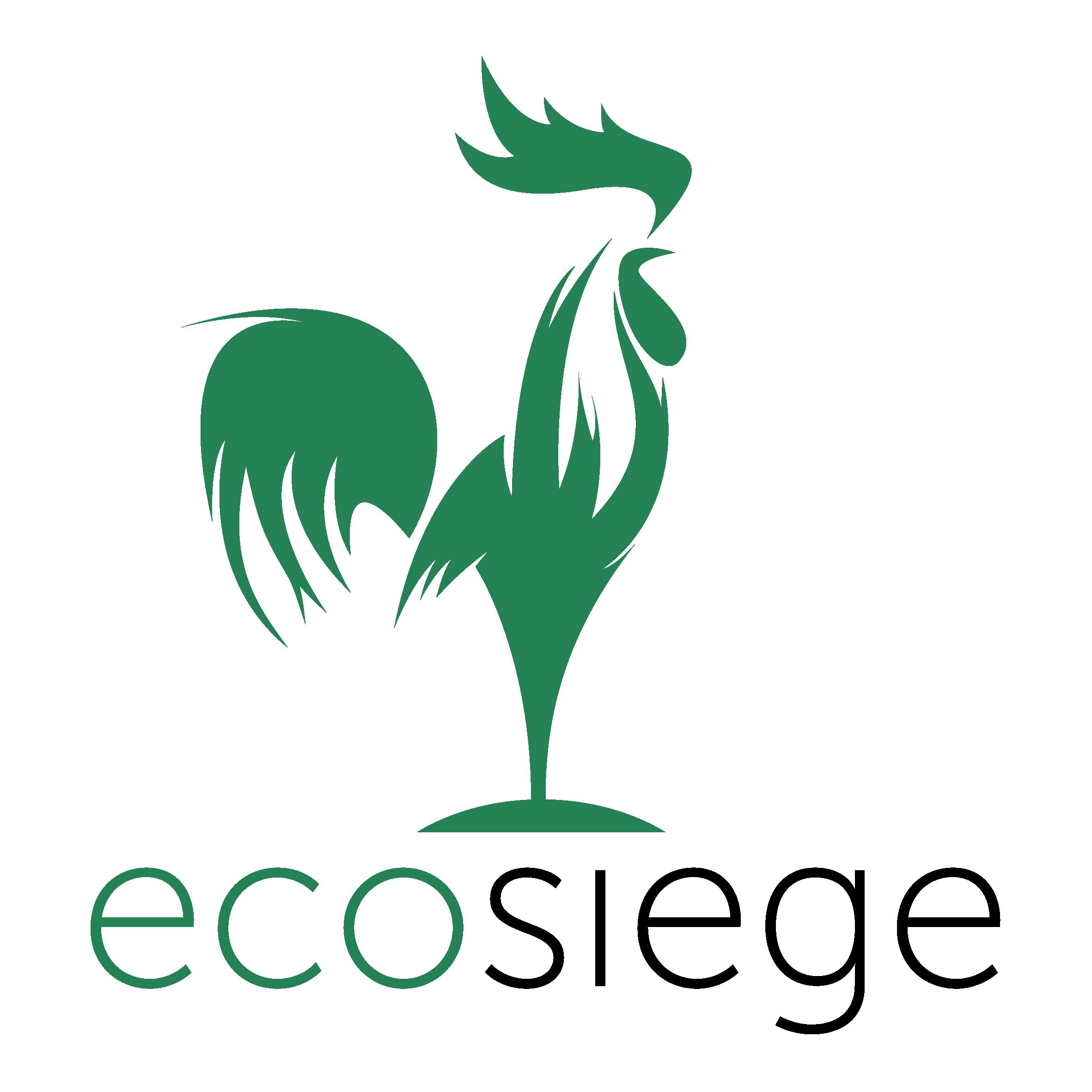 EcoSiège